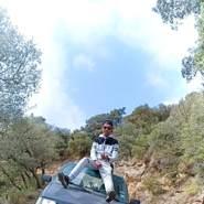 rafikb117's profile photo
