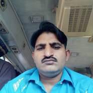 aliz575140's profile photo