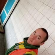 aleksandrz50743's profile photo
