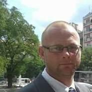 istvank111268's profile photo
