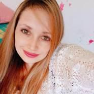 yulianad44838's profile photo