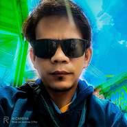 suherman153219's profile photo