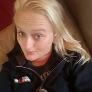 robertec415663's profile photo