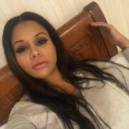 robertmary623464's profile photo