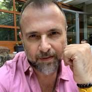 danny_micheal's profile photo