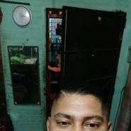 armandog14181's profile photo