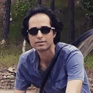 mehran200876's profile photo