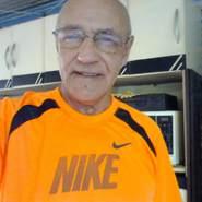 clideso367033's profile photo