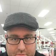 jeffh18's profile photo