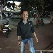 ashishg5536's profile photo