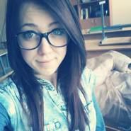 alexis538145's profile photo