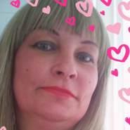 irinapavlova883407's profile photo