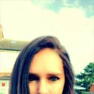 daleyza398064's profile photo