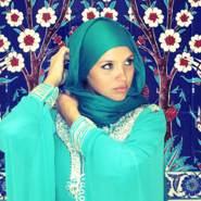 amaya324346's profile photo