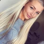 adelyn908000's profile photo