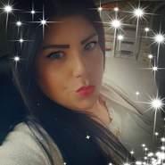 userznxt837's profile photo