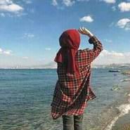 soum244's profile photo