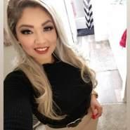 ericaj348989's profile photo