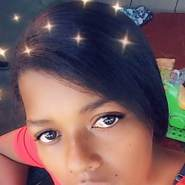 yenifer654005's profile photo