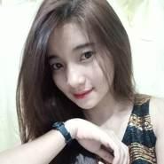 hanirosalia16103's profile photo