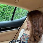 jeanne533996's profile photo