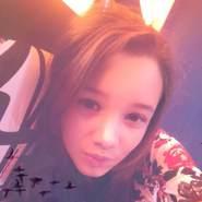 angiet794868's profile photo