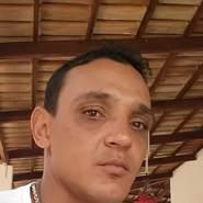 eduardob550311's profile photo
