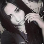 aniyah144889's profile photo