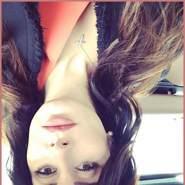eleanor895860's profile photo