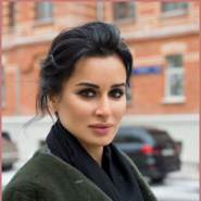 maria431661's profile photo