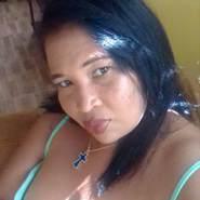 yiself79849's profile photo