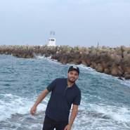 finanik's profile photo