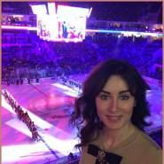 alyssa833362's profile photo