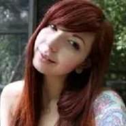queenr976537's profile photo