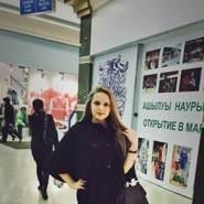 bella273416's profile photo