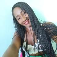 NAHOMYG418982PW's profile photo