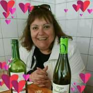 margarital170693's profile photo