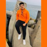 kokoloza33's profile photo