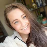kathryn64245's profile photo