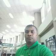 manuelf380's profile photo
