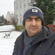 abdullah_ali07's profile photo