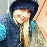 loverh29's profile photo