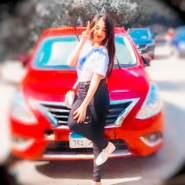 mana864's profile photo