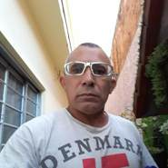 erivancostadeoliveir's profile photo
