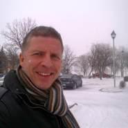 markkimpotter's profile photo