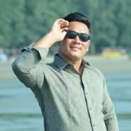 hossamy251861's profile photo