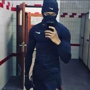 akiras268747's profile photo