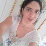 normam154107's profile photo