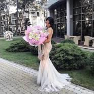 juliette377504's profile photo