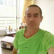 oliverg312323's profile photo